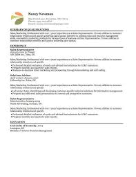 Pongo Resume Extraordinary Resume Builder Resume Templates Samples Quick Easy Pongo
