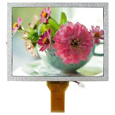 "<b>8</b>"" TFT <b>LCD Display</b> EJ080NA-05A <b>800X600</b> 8inch TFT <b>LCD Screen</b> ..."