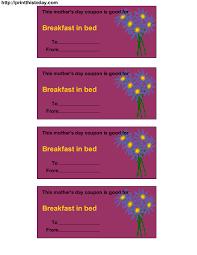 Free Print Coupons Free Printable Babysitting Coupon Download Free Clip Art Free Clip