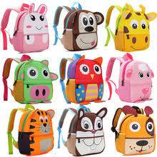 Popular <b>Backpack</b> for <b>Boy</b>-Buy Cheap <b>Backpack</b> for <b>Boy</b> lots from ...