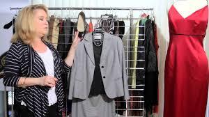 should women wear pants to an executive position interview how should women wear pants to an executive position interview how to dress