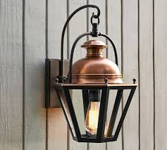 farmhouse outdoor lighting. Outdoor Lighting Awesome Farmhouse Fixtures With Spotlight Plans 15