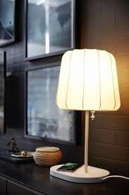 Lamp Woonkamer Sfeervolle én Functionele Verlichting In De