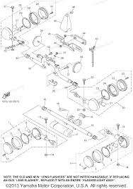 Wonderful 72 honda z50 wiring diagram photos electrical system