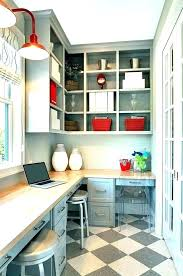 office setup ideas. Home Office Layout Ideas Small  Setup
