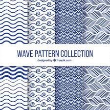 Vector Patterns Custom Pattern Vectors Photos And PSD Files Free Download