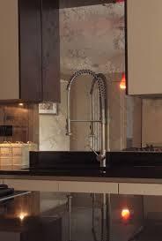 Kitchen Tiles And Splashbacks 25 Best Ideas About Splashbacks For Kitchens On Pinterest
