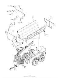 Dr power vt1 dual axle versa trailer ser vt1000000 current