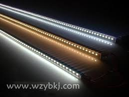 spectacular outdoor led light strips f46 on stunning image selection with outdoor led lighting s60