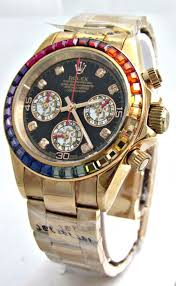 rolex watches price inspirations of cardiff rolex daytona swiss watches in watches for men buy watches