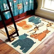 attractive fun area rugs in voendom decorations 12