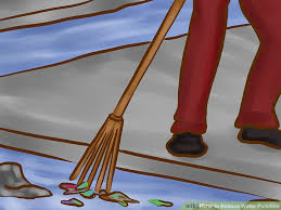 ways to reduce water pollution wikihow image titled reduce water pollution step 13