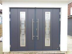 garage door suppliers22 best Side Hinged Garage door images on Pinterest  Side hinged