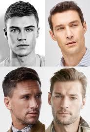 أشهر تسريحات الشعر الرجالية على مر العصور Ra2ed