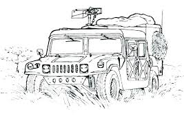Lego Army Coloring Pages Soldier Page Colouring Verfutbol