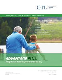 Guarantee trust life insurance this company refuses to pay out insurance claims, but they gladly take your money! Https Www Messerfinancial Com Pdfs Gtl Forms Adv 20plus 20basic 20brochure 20rv 203 16 2015b337 Pdf
