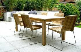 patio furniture ideas goodly. Garden And Outdoor Furniture On Elegant Contemporary Awesome Ideas Best Home Design Patio Goodly