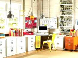 home office file storage. Simple Storage Home Office File Storage Ideas Filing System  Desk Desktop H   On Home Office File Storage R