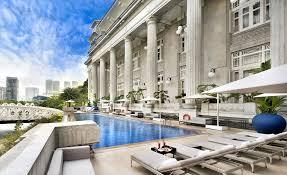 infinity pool singapore hotel. Infinity Pool Singapore Hotel