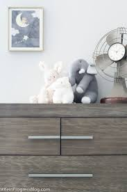 714 best Gray Nursery images on Pinterest | Babies nursery, Child ...