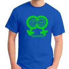 <b>Game</b> Over <b>Funny</b> Emoji Short Sleeve <b>Round Neck</b> T Shirt | Shopee ...