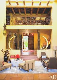 How To Create An African Living Room In Your Home  Room Design African Room Design