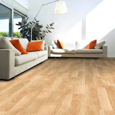 trafficmaster allure allure vinyl flooring allure ultra allure ultra resilient interlocking planks trafficmaster allure tile sedona trafficmaster allure
