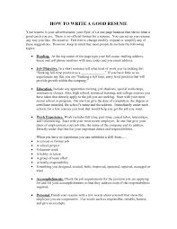 how to set out a resumes postgraduate study in the uk the international students guide