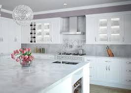 white shaker cabinet kitchen design kitchen design dream kitchen ideas white shaker cabinets kitchen cabinets miami