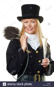 Chimney Sweeper Chimney Sweeper Stock Photo 244772366 Alamy