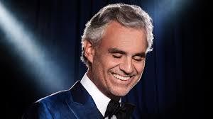 Andrea Bocelli Tickets Andrea Bocelli Concert Tickets Tour Dates Ticketmaster Com