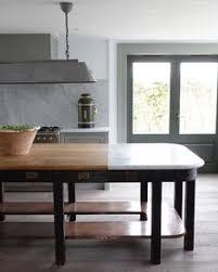 63 Best Insta Favorites images | Home decor, Diy ideas for home ...