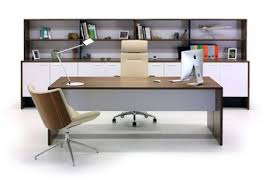 office desk cover. executive concepts office desk cover d