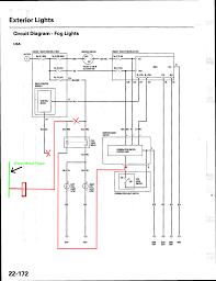 lexus fog lights wiring diagram trusted manual wiring resource lexus fog lights wiring diagram