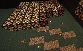Redstonelamp De Officiële Minecraft Wiki