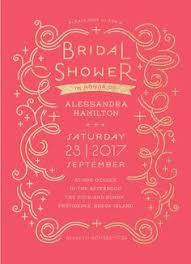 formal minimalist navy ticket frame walmart bridal shower