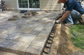 patio paver designs ideas. Paver Patterns The Top 5 Patio Pavers Design Ideas Install It Amazing Designs