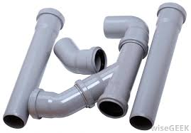 Types Of Pipes What Are The Different Types Of Pipe Joint With Pictures