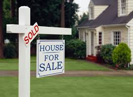 House Prices In Nj Chart Home Prices Plunge In Almost Every Nj Town See How Bad In
