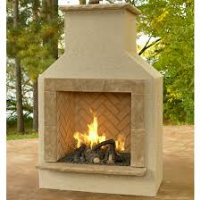 top outdoor portable fireplace home design ideas and pictures with regard to portable gas fireplace plan