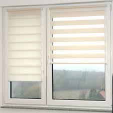 Gardinen Fr Dachfenster Trendy Gardinen Fr Bodentiefe Fenster Design
