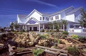blue gate garden inn shipshewana in. Beautiful Inn Blue Gate Garden Inn Photo With Shipshewana In T