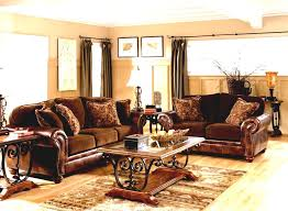 Nice Ideas Rooms To Go Living Creative Idea Living Room Unique Rooms Go  Room Sets Design