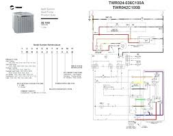 heat pump wiring diagram wire data co commercial diagrams split wiring diagram for heat pump system heat pump wiring diagram wire data co commercial diagrams split system trane