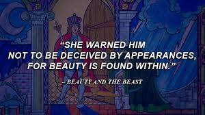 Beauty And The Beast Disney Quotes Best Of Disney Quotes Beauty And The Beast By Qazinahin On DeviantArt