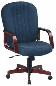 desk chairs fabric. Beautiful Desk Office Star Cherry Finish Fabric Desk Chair Throughout Chairs R