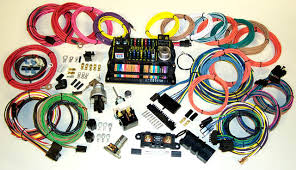 wiring harness kit wiring image wiring diagram auto wiring harness kit auto wiring diagrams on wiring harness kit