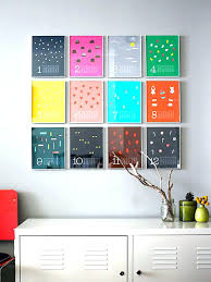 creative office wall art. Wall Art For Office Creative The O