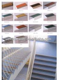 exterior stair treads and nosings. lowes non slip rubber exterior stair treads and nosings e