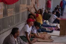Image result for venezuela hunger